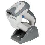 Беспроводной сканер штрих кодов Datalogic  Gryphon GBT4400 (GBT4430-HC-BTK1)
