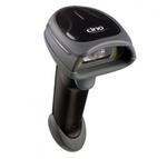Ручной сканер штрих-кодов CINO A770-SR