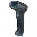 Сканер двумерных 2D кодов Honeywell Xenon 1900g SR - KBW черный (1900GSR-2KBW)