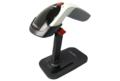 Ручной сканер штрих-кодов ChampTek V-1030 VEGA RS 232 без БП (7188VLC11422537)