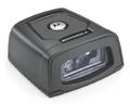 Встраиваемый 2D сканер штрих кодов Motorola Zebra DS457-SR-оптика