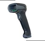 Сканер двумерных 2D кодов Honeywell Xenon 1900gER- только сканер серый (1900gER-1)
