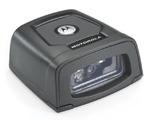 Сканер 2D штрих кодов Motorola Symbol DS457