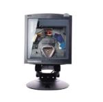 Многоплоскостной сканер ChampTek Orion O-3050