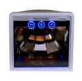 Многоплоскостной сканер Metrologic MS 7820 - KB (MK7820-00C47)
