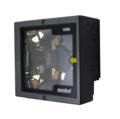 Многоплоскостной сканер Motorola Symbol LS 7808 - RS 232