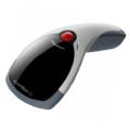 Ручной сканер штрих-кодов ChampTek V-1030 VEGA USB HID (718825C1143374L)