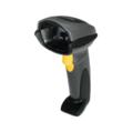 Сканер двумерных 2D кодов Motorola Symbol DS 6707 - USB черный