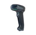 Сканер двумерных 2D кодов Honeywell Xenon 1900g SR - только сканер черный (1900GSR-2)